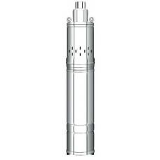 Глубинный насос APC 3QGD-0,55 (Шнековый)