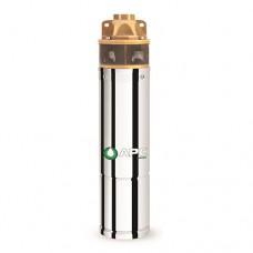Насос глубинный вихревой APC 4SKM-100, 0,75кВт