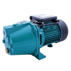 Поверхностный насос APC JY 100A 1,1 кВт
