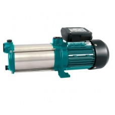 Насос многоступенчатый APC MRS 3 (0,9 кВт)