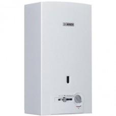 Газовая колонка (газовый проточный водонагреватель) Bosch Therm 4000 O W 10-2 P