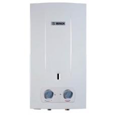 Газовая колонка (газовый проточный водонагреватель) BOSCH THERM 2000 O W 10 KB