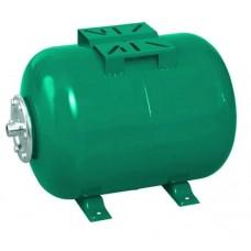 Гидроаккумулятор горизонтальный APC 24л (эмаль)