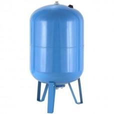 Гидроаккумулятор Aquapress AFCV 50 (вертикальный)