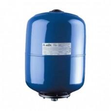 Гидроаккумулятор ELBI AC-8 CE