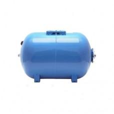 Гидроаккумулятор Aquapress AFC-100SB (горизонтальный)
