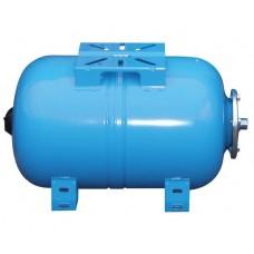 Гидроаккумулятор горизонтальный Aquapress AFC 24 SBA