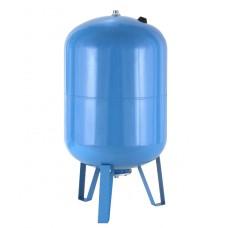 Гидроаккумулятор Aquapress AFCV 100 (вертикальный)