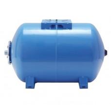 Гидроаккумулятор горизонтальный Aquapress AFC 50 SB