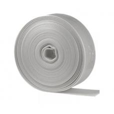 Демпферная лента (16,5 см, толщина 7 мм)