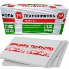 Пенополистирол Техноплекс 1200*600*20мм