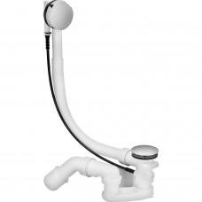 Сифон для ванны Viega 285357