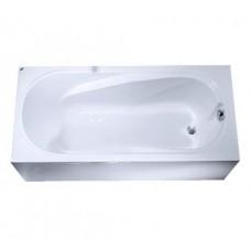 Ванна KOLO Comfort 160х75 с ножками