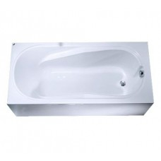 Ванна KOLO Comfort 180х80 с ножками