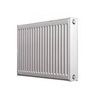 Радиатор стальной Kalde 22 тип 500х900 (боковое подключение)