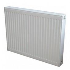 Радиатор стальной Delonghi тип 22 500x500 боковое подключение