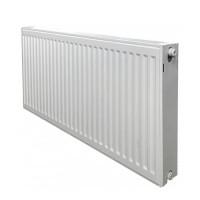 Радиатор стальной Kalde 22 тип 500х1200 (боковое подключение)