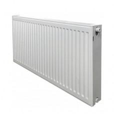 Радиатор стальной Kalde 22 тип 500х1100 (боковое подключение)