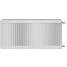 Радиатор стальной Hi-Therm 22 тип 500x1100 (боковое подключение)