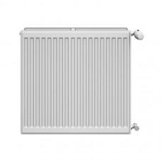 Радиатор стальной Hi-Therm 22 тип 500x500 (боковое подключение)