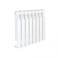 Радиатор биметаллический TIANRUN TBF 300/75 140 Вт