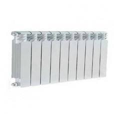 Радиатор биметаллический DiCalore 350/80