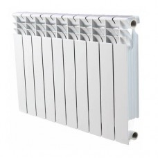 Радиатор биметаллический CALGONI BRAVA PRO 500/96 (Италия) 190Вт