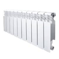 Радиатор биметаллический MAREK TITAN 300/96 145 Вт