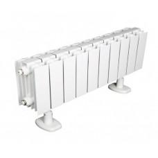 Радиатор биметаллический TIANRUN RONDO 150/120 95Вт