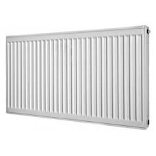 Радиатор стальной TIBERIS 22 тип 500x1600 (боковое подключение)