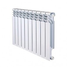 Радиатор биметаллический TIANRUN GOLF BM 500/80 - 168 Вт