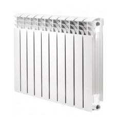 Радиатор биметаллический Thermo Alliance Bi-Vulcan 500/100