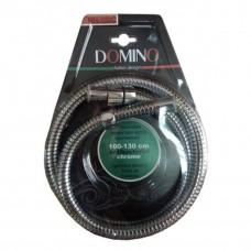 Шланг для гигиенического душа DOMINO NH-100C