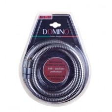 Шланг для душа DOMINO NH-61-150-200 (растяжной)