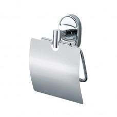 Держатель для туалетной бумаги Solone (Z3903)