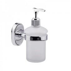 Дозатор для жидкого мыла Solone Z3927