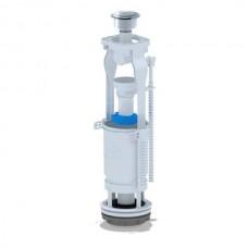 Сливной механизм Ani Plast WC 70 30 M