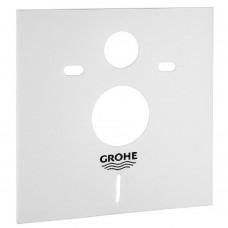 Звукоизолирующая прокладка Grohe Rapid SL 37131
