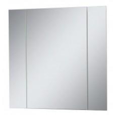 Зеркало Сансервис Z-80 панорамное