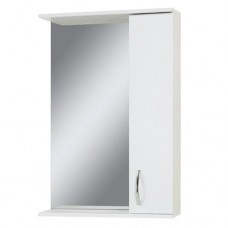 Зеркало Сансервис ZL-65 со шкафчиком