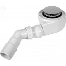 Сифон Radaway Turboflow TB50