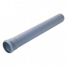 Труба внутренней канализации 32х315 мм