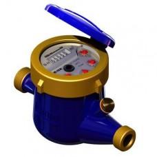Счетчик воды Gross MNK–UA 15 (мокроход)