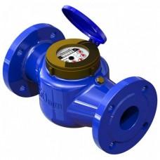 Счетчик воды GROSS MTK–UA 50 F (фланец) для холодной воды