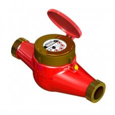 Счетчик горячей воды GROSS MTW-UA 40