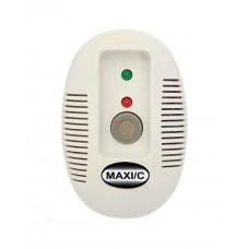 Сигнализатор газа Maxi/C бытовой