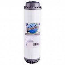 Картридж Aquafilter FCCA с углем из скорлупы кокосовых орехов