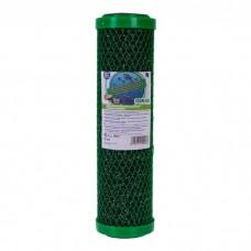 Картридж Aquafilter FCCBL-G-AB