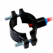 Дренажный хомут Aquafilter SC500B14 (1/4 дюйма)