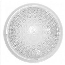 Светильник круглый 12W LED внешний